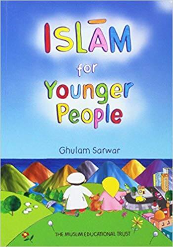 Young Muslims Islamic Quiz - ICNA SF Bay Area
